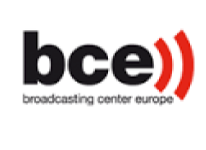 BCE uses Mividi Multiviewer for broadcast TV monitoring