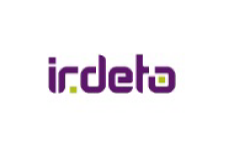 Irdeto buys Mividi HLS Analyzer