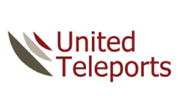 United Teleports uses Mividi products for broadcast and IPTV monitoring