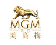 MGM Grand uses Mividi TSM100 to monitor IPTV services