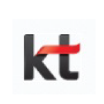 KT Telecom uses Mividi Multiviewer for broadcast TV monitoring