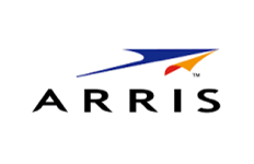 ARRIS uses Mividi TSM100 to test video broadcast systems