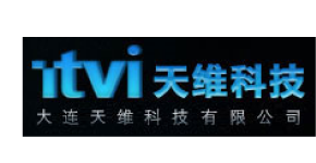 China iTVI provides video monitoring services using Mividi products