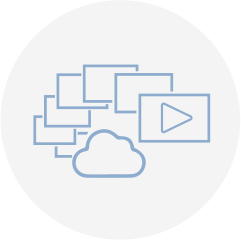 OTT Video Service Monitoring Solution